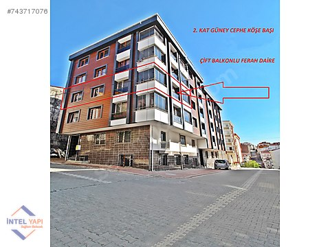 0.99 faiz 40.000 NAKİT 1.600 TL AYLIK ÖDEME'' İLE...