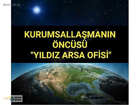 SİLİVRİ-MÜSTAKİL ARSA-DENİZ-DOĞA-OTURUMİÇİ- PAZARLIK...