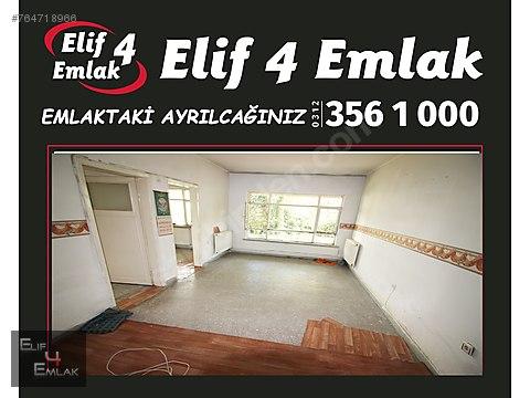 ELİF 4 EMLAK'TAN TEPEBAŞI GÖBEKTE YATIRIMCILARIN...