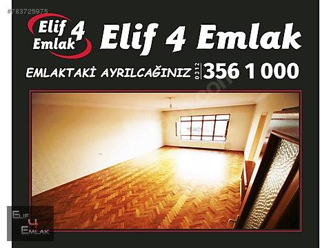 ELİF 4 EMLAK'TAN SUBAYEVLERİ IHLAMUR VADİSİNDE...