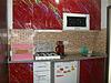 çarşı merkez 1+1 temiz daire  #152734153
