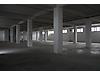 3 - BEY EMLAK 2620 m2 ARSA FİYATINA FABRİKA BİNASI #210736925