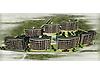 DENİZKABUĞU EVLERİ, MUDANYA'DA 481 m2 6+2 DUBLEKS LÜX DAİRE #204738624