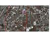 BLU - 2115 Nilüfer Gökçeköyde Ticari İmarlı Arsa #156740407