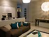 Akman Club VIP Havuzlu Residence #202741032
