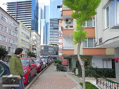 TORUN CENTER ARKASI 200 M2 DÜKKAN, MAĞAZA, OFİS,...