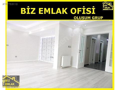 AŞAĞI EĞLENCE GÖBEĞE 100 METRE 3+1 BAĞIMSIZ SALON...