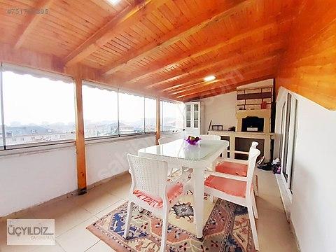 Duplex house with views for sale / منزل مزدوج مع...