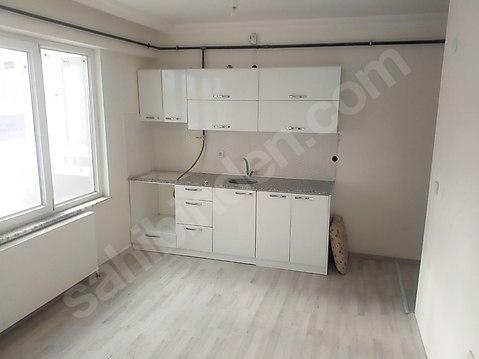 KARABAY EMLAKTAN Çünür mahallesinde 2+1 kiralık...
