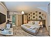 Taksim günlük kiralık daire ev apart otel residence #189760603