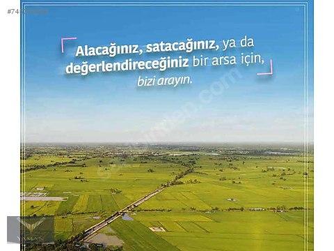 YAMAN EMLAK ŞİLE ÇAVUŞ İKİ YOLA CEPHE 548M2 YÜZDE...