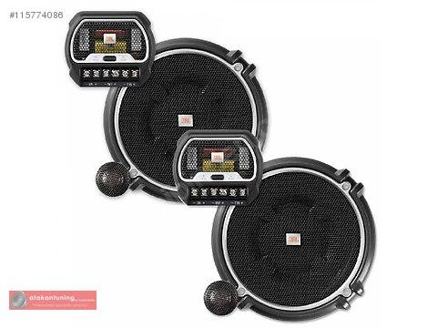 JBL GTO 508 C 13 cm Mid Bass Takımı #115774086