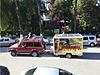 KOMPOZİT CARAVAN SEYYAR CAFEFASTFOOD #161778183