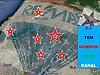 REMAX-Deltadan ARNAVUTKÖY-Deliklikaya'da Kiptas-3'e Komşu Arsa-1 #211785142