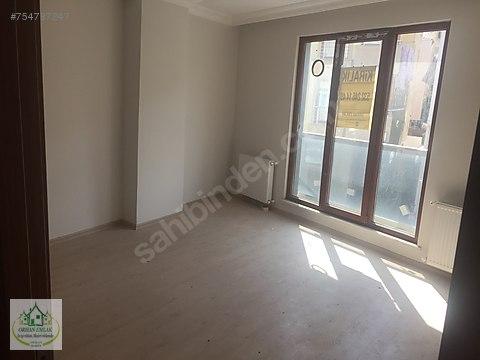 esatpşada ara kat 2+1 oda 75 m2 2+1 oda balkonlı...