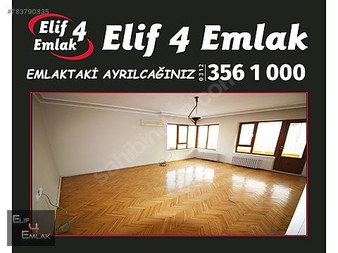 ELİF 4 EMLAK'TAN GÜÇLÜKAYA MAH MANZARALI BAĞIMSIZ...
