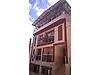 Birleşmiş Emlakçılardan Balçova'da komple satılık bina #214790772