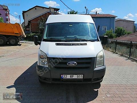 2010 MODEL 330 S MASRAFSIZ