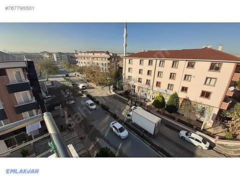 ALSANCAK CADDESİ ÜZERİNDE 3+1 ÖZEL YAPIM ÇATI DUBLEX...
