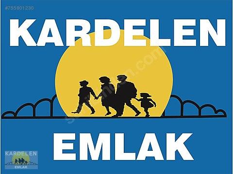 KAYAŞEHİR 24.BÖLGEDE RESMİ BANKA DEVİRLİ SATILIK...