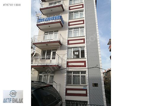 KELEPİR DUMLUPINAR MAHALLESİNDE SATLIK TEMİZ FIRSAT...