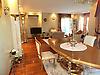 DNZ'den Kemer Country'de Ufku Açık Manzaralı Özel İkiz Villa #219812120