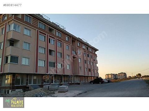شقة مؤثثة للبيع 1+3/SATILIK ESYALI DAIRE (BUYUKCEKMECE)430000...