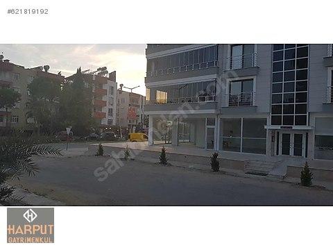İSKELE CAD.KURUMSL KİRALIK İŞYERİ 150M2 GİRİŞ 150...