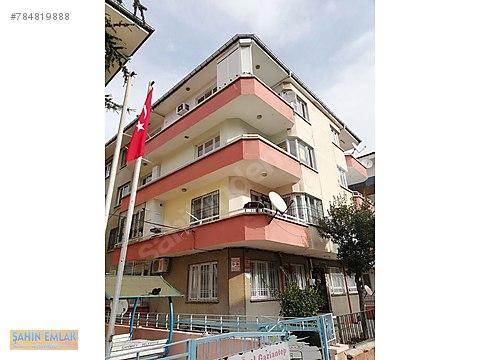 KAVAKLIKTA METOROJİ ARKASINDA SATILIK LÜKS 170...