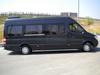Şoförlü- Şoförsüz Vip Sprinter Minibüs Kiralama #174821746
