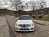 İlk Sahibinden Mercedes C220CDI