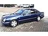 UYFUN FIYATA 1998MODEL E200 KOMPRESÖR