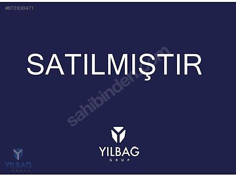 -YILBAĞ- 33BİN'DE DİZEL OTOMATİK POLO, SERVİS BAKIMLI,...