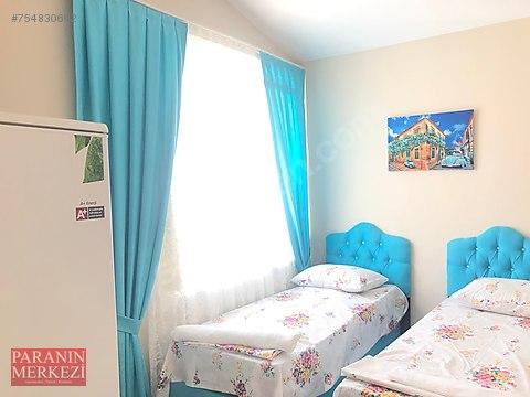 PARA'DN FATURALAR DAHİL ÖĞRENCİ-BEKAR-AİLE METRO...