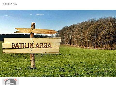 KARAÇAYIR MAHALLESİNE 1.5 KM MESAFEDE,VİLLALIK...