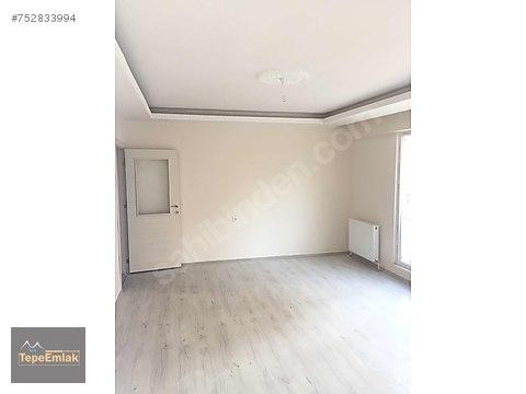TEPE EMLAK'Tan 2+1 110 M2 Daire / Kızılpınar Mh....