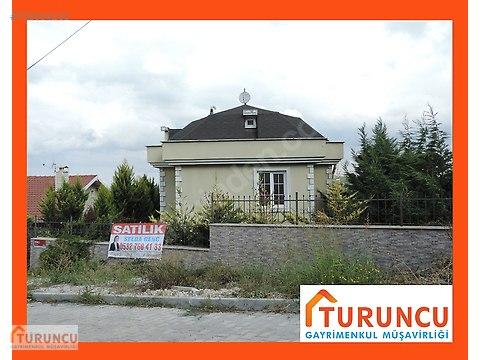 Büyükçekmece Pınartepe Mahallesinde Net 295 m²...
