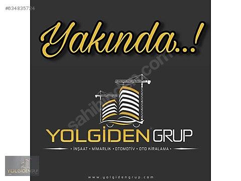 YOLGİDEN GRUP | 2015 RENAULT SYMBOL 1.5 dCi JOY...