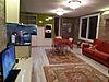 Fiyat Düştü Acil Satılık, Deniz Manzaralı 5 Oda 1 Salon Satılık