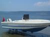 Dardanos marine.,. 460..hava yastıkları..kendinden su tahliyesi. #190846033