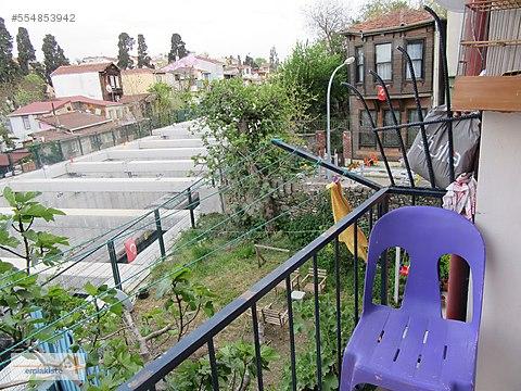 ✅ Emlakiste'den Kadıköy Rasimpaşa'da Fırsat 2+1...