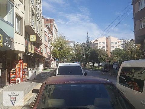 Nilüfer İhsaniye'de Kiralık Dükkan