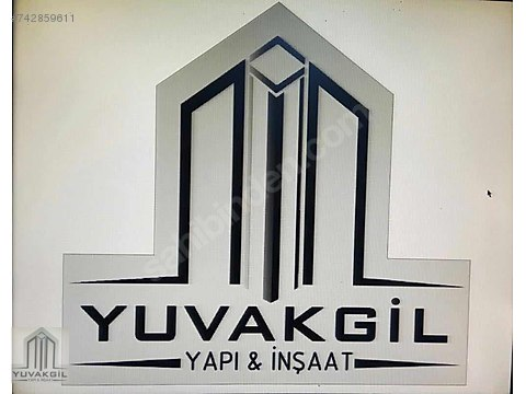 Sultangazi Habiblerde Kiralık Dükkan , Depo 130m2
