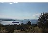 Akbaş Mevkiinde Muhteşem Manzaralı Seyir Terası #213859770