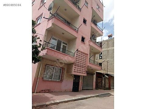 Osmaniye mahallesi Akbelen bulvarına yakın kiralık...