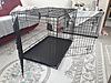 kedi-köpek kafesi