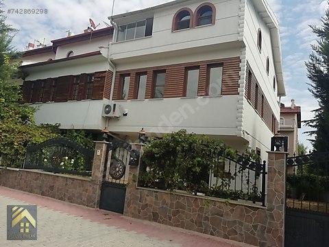 Meram melihşahda satılık villa
