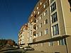 3+1 155 m2 vadi manzaralı daire #162874706