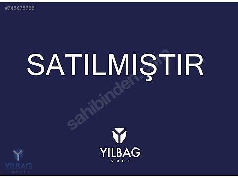 -YILBAĞ- 2013 ÇIKIŞLI TAM OTOMATİK YENİ KASA JAZZ,...