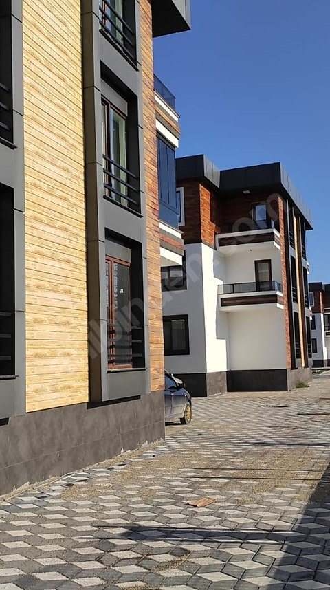 Sakarya Serdivan Orta mah 3+1\ 135 m2 Satılık Daire